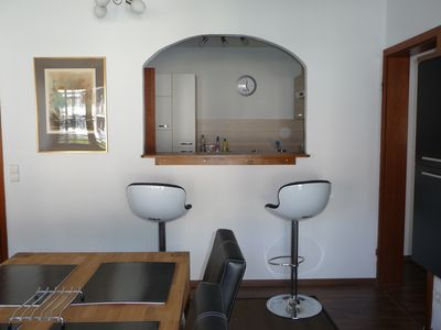 Photo for Wonderful West townhouse with views Gaisberg
