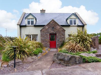Photo for Detached House for 8