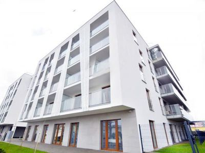 Photo for Apartments home, Kolobrzeg  in Um Kolberg - 4 persons, 1 bedroom