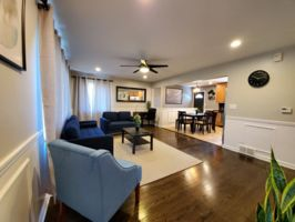 Photo for 4BR House Vacation Rental in Aurora, Illinois