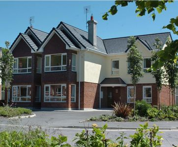Photo for Innisfallen Holiday Village