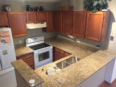 Photo for 2BR Townhome Vacation Rental in Golden, co