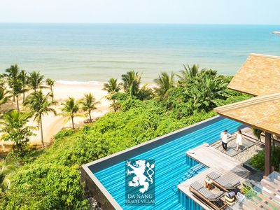 Photo for 3BR Villa Vacation Rental in Da Nang