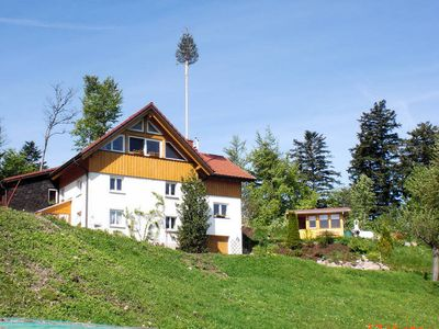 Photo for Apartment Mühlenmichelshäusle  in Hinterzarten, Black Forest - 4 persons, 1 bedroom