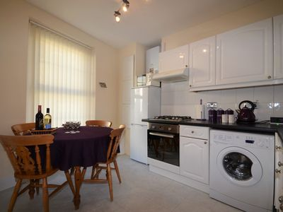 Photo for 2 bedroom Apartment in Brixham - 56801