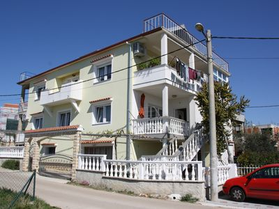Photo for House Cilas, Zadar Put Plovanije 2 23000 Zadar Croatia