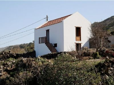 Photo for Rural house La Era for 4 people