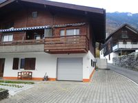 Convient place to stay in Interlaken