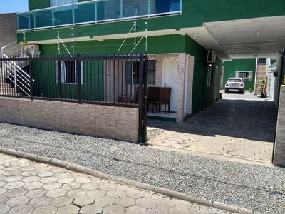 Photo for 3 BEDROOM HOUSE WITH AIR CONDITIONING AND WI-FI