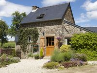 Fabulous property in a beautiful area of France.