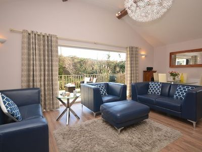 Photo for 1 bedroom Apartment in Cheddar - RBRID