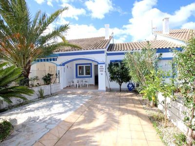 Photo for Casa Ana, close to the beach, family friendly, pets welcome, air conditioning, wifi