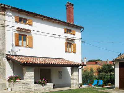 Photo for Vacation home Haus Veronika (RCA300) in Pula/Marcana - 6 persons, 2 bedrooms