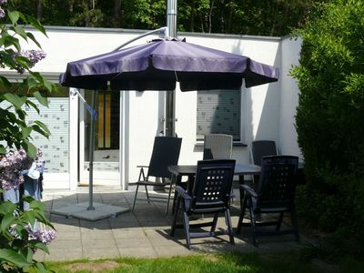 Photo for Ostsee Bungalow Stolteraa - Property 33398 - Bungalow 109
