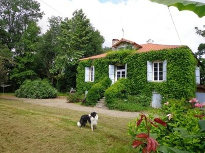 Photo for Gite Toulouzette, 3 bedrooms, 6 persons