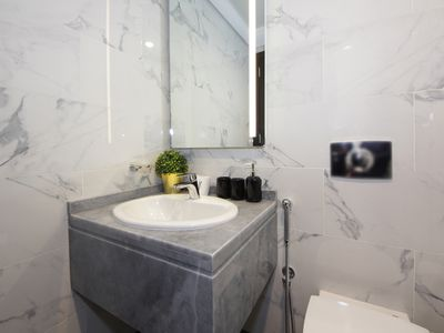 Photo for Signature Holiday Homes - Newly Studio in MAG 505