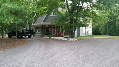 Photo for 4BR House Vacation Rental in Mears, Michigan