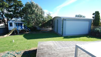 Photo for Holiday House in Silver Sands