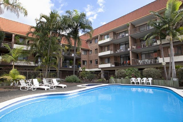 Hawaiian Gardens Unit 2 Homeaway Coffs Harbour