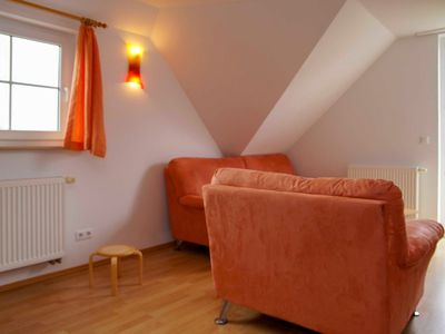 Photo for Apartment 4 - House 1 - RugApart