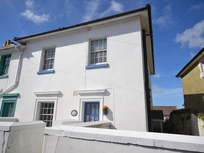 Photo for Coastguards -  a house that sleeps 8 guests  in 5 bedrooms