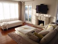 The best house to stay at while in Wanganui