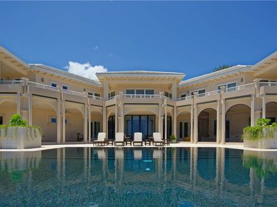Morning Glory- A Stunning Home on the South Coast