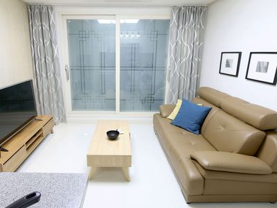 Photo for 3min to stnNewly Built Comfy Home IRIS8