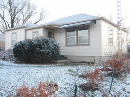 Photo for 1BR Apartment Vacation Rental in Prairie View, Kansas