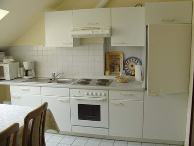 Photo for Apartment Werner - Apartment Werner