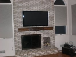 Photo for 5BR House Vacation Rental in florham park, New Jersey
