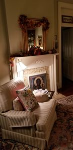 Uptown Enchantment In the Heart of New Orleans is a charming family friendly
