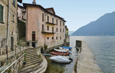 Photo for 2 bedroom accommodation in Nesso (CO)