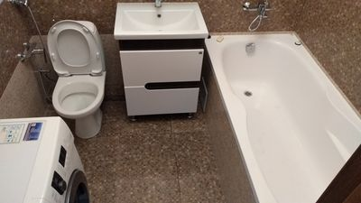 Photo for Nice and clean apartments in the heart of Odessa.