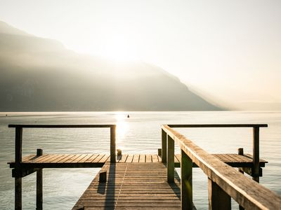 Photo for View Lake! Annecy Veyrier