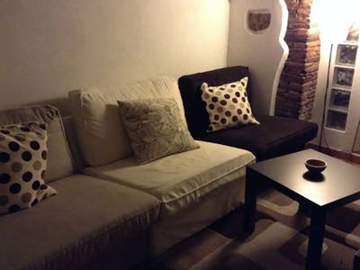 Photo for Beautiful apartment in the historic center