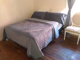 Photo for 1BR House Vacation Rental in Lynwood, California