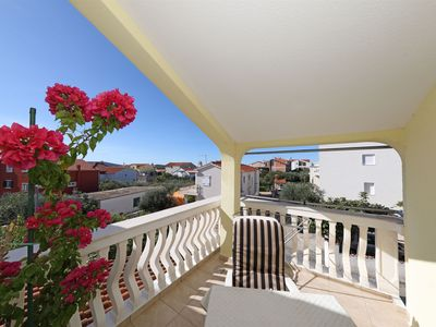 Photo for Apartment Marija (58071-A1) - Vodice