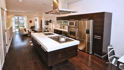 Photo for Luxury 2br/2.5ba condo in Wesley Heights by Uptown Charlotte