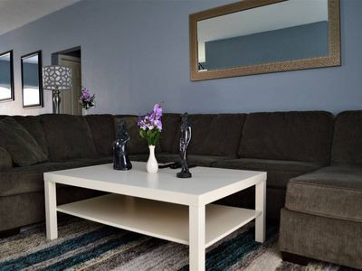 Photo for Casa Villa - A Perfect Modern Home for Big Groups