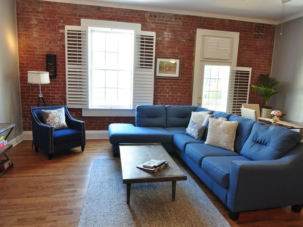 Best Homeaway Vacation Rentals In Greenville South Carolina Trip101
