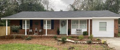 Photo for ADORABLE MASTERS WEEK RENTAL