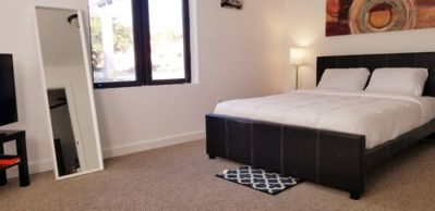 Photo for Super Charming 1Brm Apt in the Heart of Miami!
