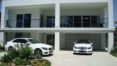 Photo for The White House Shellharbour