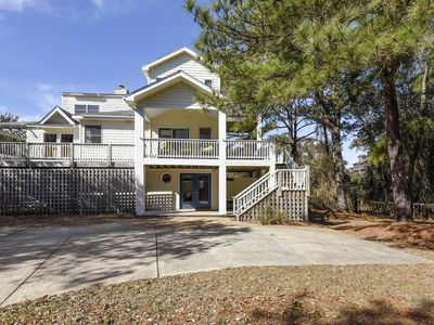 Photo for 4BR House Vacation Rental in Duck, North Carolina