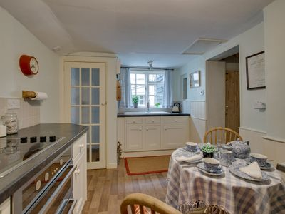 Photo for 9 Gate Cottage - Two Bedroom House, Sleeps 3