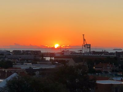 Photo for Sunset Views In Fremantle