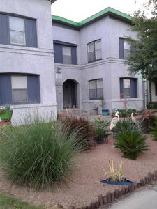 Photo for Near Pearl Brewery - Quick Access to Riverwalk, Alamo, and Downtown San Antonio!