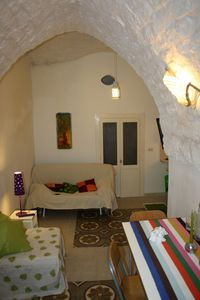 Photo for you will live your holiday in Puglia freely!