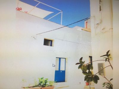 Photo for Holiday house in SalentoAGOSTO FULL Holiday house for rent in Salento